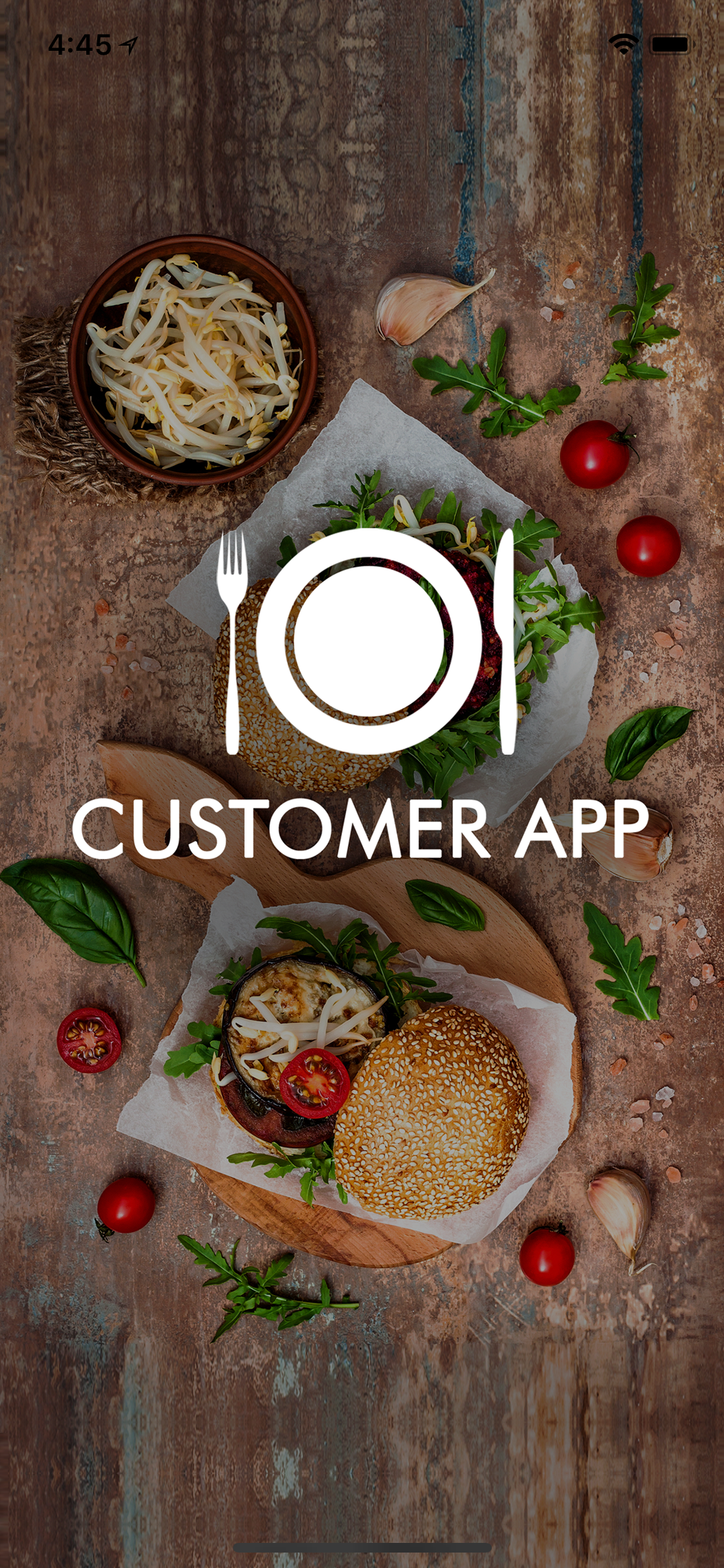 FoodPanda Clone App Script, Food Delivery Script Development